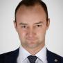 Rosner-Krzysztof_www_sm2