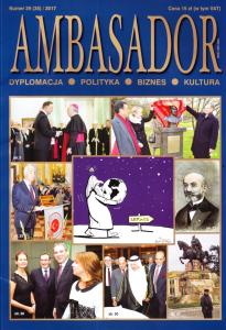 ambasador-okladka