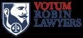 Votum Robin Lawyers